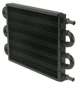 Econo-Cool Replacement Cooler
